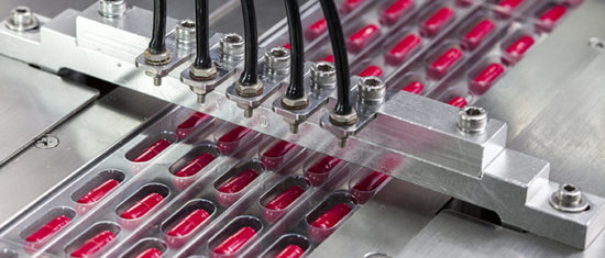 Pill_Manufacturing_S_0391
